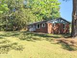 700 Forest Grove Avenue - Photo 4