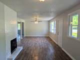 700 Forest Grove Avenue - Photo 6