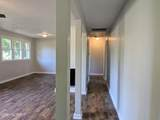 700 Forest Grove Avenue - Photo 9
