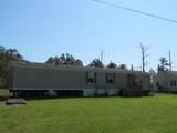 436 Stacy Loop Road - Photo 5