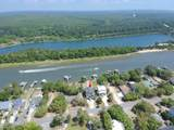 604 Yacht Drive - Photo 71
