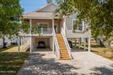 3113 Old Ferry Road - Photo 1