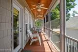 3113 Old Ferry Road - Photo 12