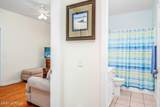3113 Old Ferry Road - Photo 20