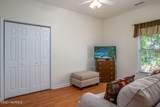 3113 Old Ferry Road - Photo 22