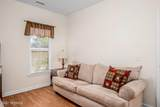 3113 Old Ferry Road - Photo 23