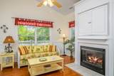 3113 Old Ferry Road - Photo 9