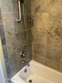 4254 Willow Drive - Photo 20