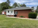 4254 Willow Drive - Photo 3