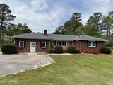 4254 Willow Drive - Photo 4