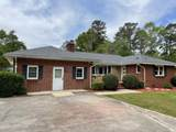 4254 Willow Drive - Photo 5