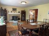 4254 Willow Drive - Photo 9