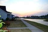 517 Oneida Lake Road - Photo 4