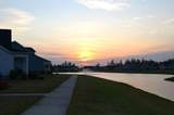 517 Oneida Lake Road - Photo 6