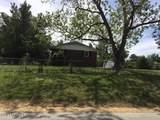 205 Regalwood Drive - Photo 20