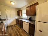 224 Forest View Drive - Photo 10