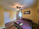 224 Forest View Drive - Photo 12