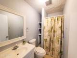 224 Forest View Drive - Photo 13