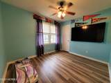 224 Forest View Drive - Photo 14