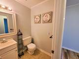 224 Forest View Drive - Photo 18