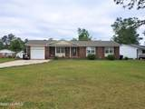 224 Forest View Drive - Photo 21