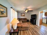 224 Forest View Drive - Photo 4