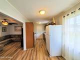 224 Forest View Drive - Photo 9