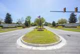 3882 Ridge Crest Drive - Photo 58