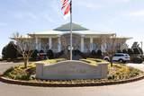 3882 Ridge Crest Drive - Photo 62