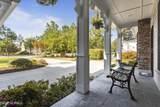 3882 Ridge Crest Drive - Photo 7