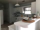 5220 Sun Coast Drive - Photo 5