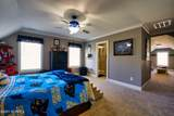 426 Lanyard Drive - Photo 16