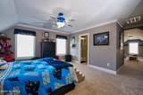426 Lanyard Drive - Photo 17