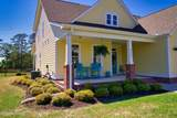426 Lanyard Drive - Photo 2