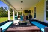 426 Lanyard Drive - Photo 3