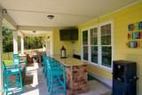 426 Lanyard Drive - Photo 5