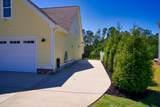 426 Lanyard Drive - Photo 6