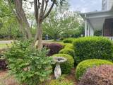 105 Colonnade Drive - Photo 16
