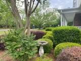 105 Colonnade Drive - Photo 17