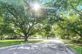 105 Colonnade Drive - Photo 2