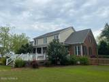 105 Colonnade Drive - Photo 24