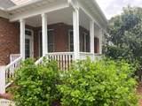105 Colonnade Drive - Photo 25