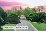 105 Colonnade Drive - Photo 35