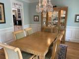 105 Colonnade Drive - Photo 5
