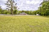 77 Berry Patch Road - Photo 64