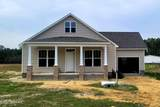 1395 Temples Point Road - Photo 2