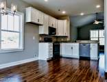 1395 Temples Point Road - Photo 3