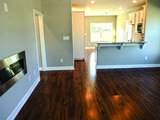 1395 Temples Point Road - Photo 4