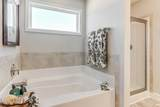 525 Transom Way - Photo 36