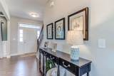525 Transom Way - Photo 8